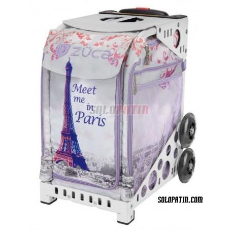 Insert Bag  Züca Meet me in Paris