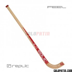 Stick Replic FEEL Rojo