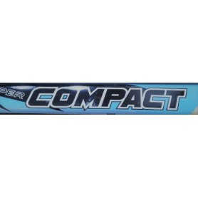 Stick Azemad COMPACT SUPER