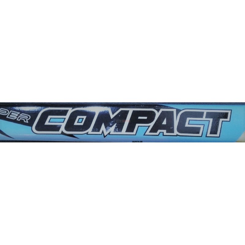 Stick Azemad COMPACT SUPER