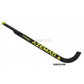 Stick Azemad Keeper SHORT