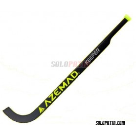 Stick Azemad Keeper FLUOR