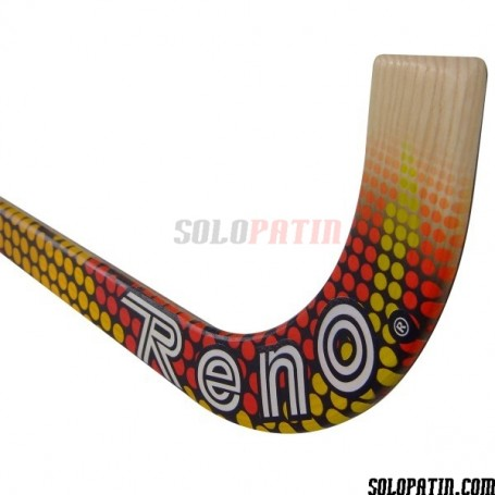 Stick Reno España