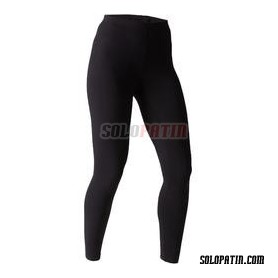 Collant leggins Nero