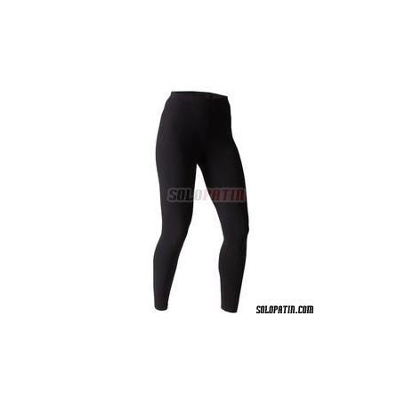 Black long Sport leggings