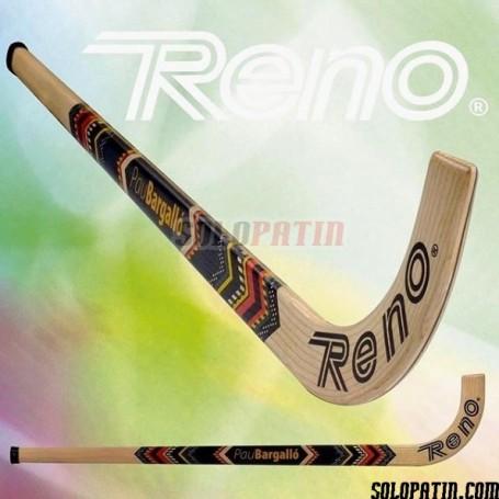 Stick Reno PAU BARGALLÓ