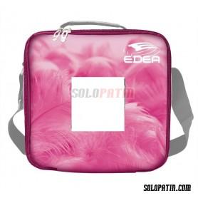 Wheels Bag Edea PLUME