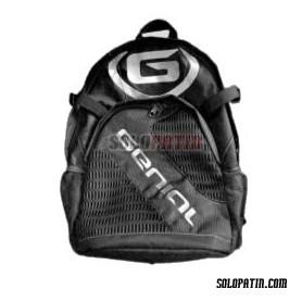 Backpack Genial WALK