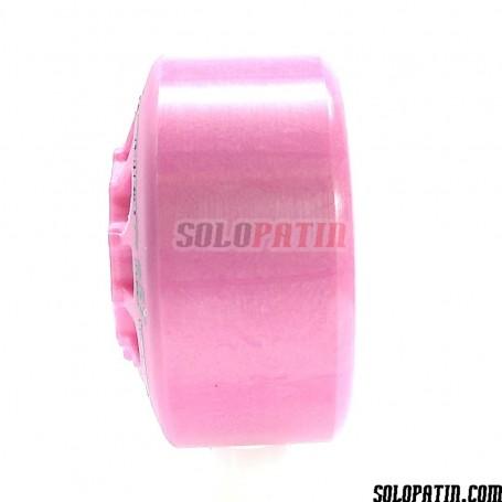 Rodes Patinatge Artístic Advance Skates Rosa HD52