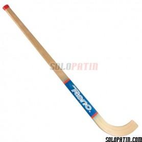 Stick Reno World Champion Infantil