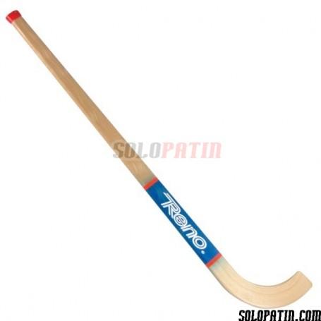 Stick Reno World Champion Children
