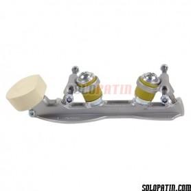 Rollhockey Gestelle Reno Aluminium R1