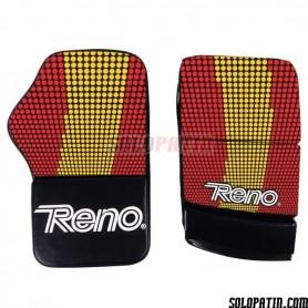 Goalkeeper Gloves Reno Supreme Spain