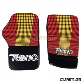Goalkeeper Gloves Reno Professional Spain