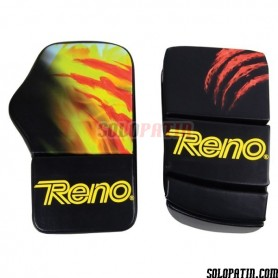 Goalkeeper Gloves Reno Professional Sant Jordi