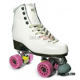 Figure Quad Skates ADVANCE ELITE