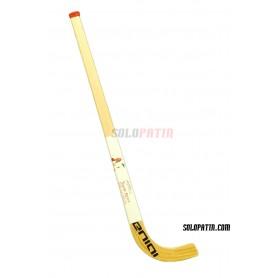 Stick Hockey Joan Petit SILVER