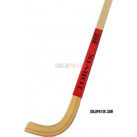 Schläger Rollhockey Torvik 440