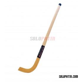 Schläger Rollhockey Torvik Xcalibur