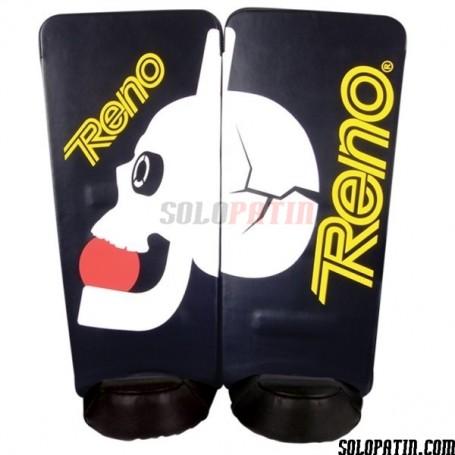 Guarda Portero Reno Supreme HockeyBones
