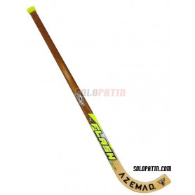 Stick Azemad Flash FERRAN FONT
