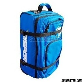 Trolley Risport Blue