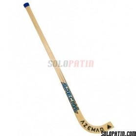 Schläger Rollhockey Azemad Special