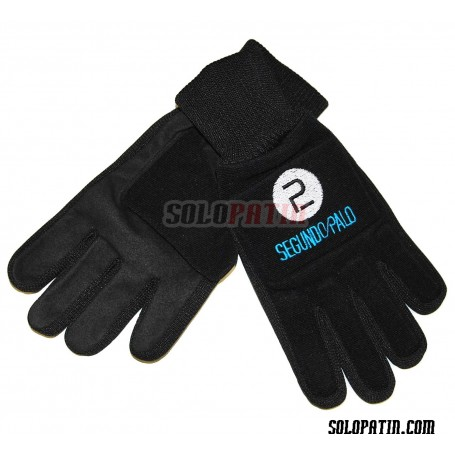 Towart Handschuhe Segundo Palo
