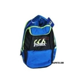 Backpack Protex GC6 Blue
