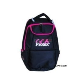 Backpack Protex GC6 Black