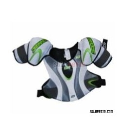 Goalkeepers Chest Pad DR SP10
