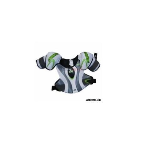 Plastron Gardien DR SP10
