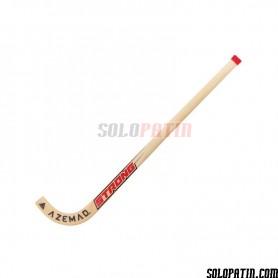 Schläger Rollhockey Azemad Strong