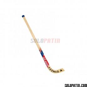 Schläger Rollhockey Azemad Az-100 Special