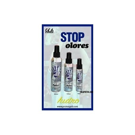Stop Olors Hidro