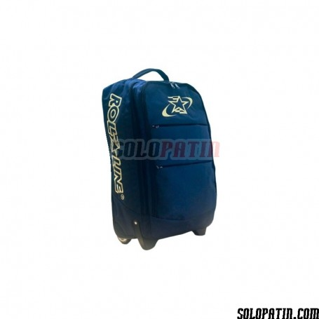 Trolley-Rucksack Roll-Line Limited edition
