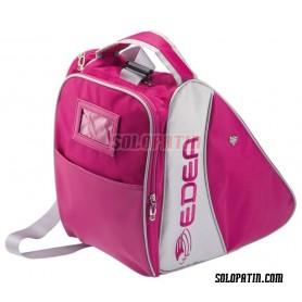 Skating Bags Edea LOVE Fuxia