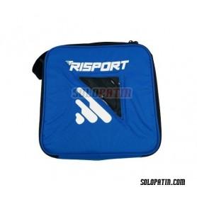 Räder Tasche Risport