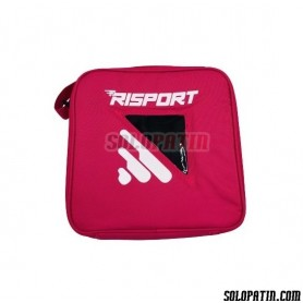 Wheels Bag Risport Fuchsia