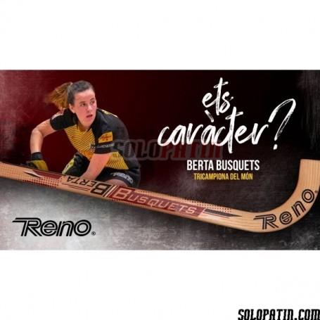 Stick Reno BERTA BUSQUETS