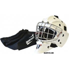 Hockey Goalie Mask Bosport BM CLASSIC