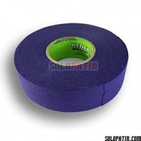 Cinta Sticks Hockey Tape Lila