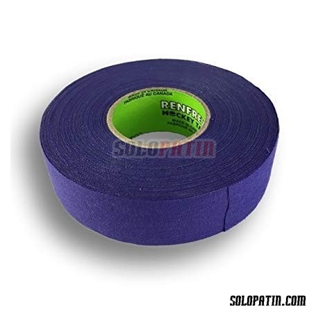 Cinta Sticks Hockey Tape Lila