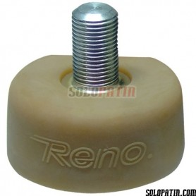 Hockey Toe Stops Reno Professional Caramel