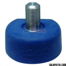 Hockey Toe Stops Reno Professional Blue