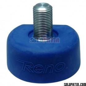 Travöes Hóquei Reno Professional Azul