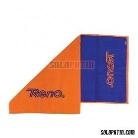 Track towel Reno