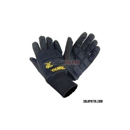 Goalkeepers Inner Gloves  Reno