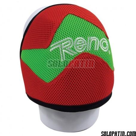 Rodilleras Reno Master Tex Portugal 2019-20