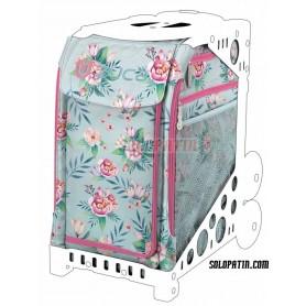 Zuca Bag Blooms